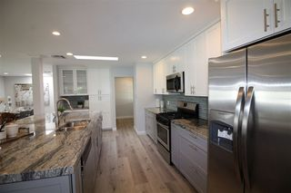 Photo 8: CARLSBAD WEST Manufactured Home for sale : 2 bedrooms : 7221 San Miguel in Carlsbad