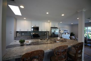 Photo 6: CARLSBAD WEST Manufactured Home for sale : 2 bedrooms : 7221 San Miguel in Carlsbad