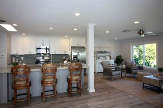 Photo 5: CARLSBAD WEST Manufactured Home for sale : 2 bedrooms : 7221 San Miguel in Carlsbad