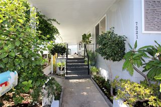 Photo 2: CARLSBAD WEST Manufactured Home for sale : 2 bedrooms : 7221 San Miguel in Carlsbad
