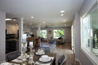 Photo 16: CARLSBAD WEST Manufactured Home for sale : 2 bedrooms : 7221 San Miguel in Carlsbad
