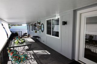 Photo 3: CARLSBAD WEST Manufactured Home for sale : 2 bedrooms : 7221 San Miguel in Carlsbad