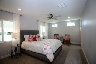 Photo 17: CARLSBAD WEST Manufactured Home for sale : 2 bedrooms : 7221 San Miguel in Carlsbad