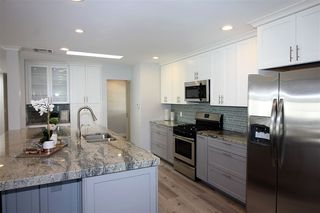 Photo 7: CARLSBAD WEST Manufactured Home for sale : 2 bedrooms : 7221 San Miguel in Carlsbad