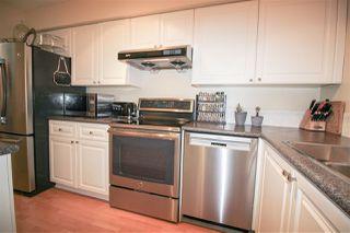 """Photo 8: 116 1570 PRAIRIE Avenue in Port Coquitlam: Glenwood PQ Condo for sale in """"VIOLAS"""" : MLS®# R2316513"""