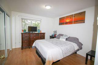 """Photo 9: 116 1570 PRAIRIE Avenue in Port Coquitlam: Glenwood PQ Condo for sale in """"VIOLAS"""" : MLS®# R2316513"""