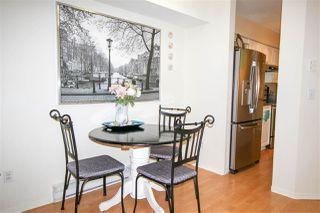 """Photo 5: 116 1570 PRAIRIE Avenue in Port Coquitlam: Glenwood PQ Condo for sale in """"VIOLAS"""" : MLS®# R2316513"""