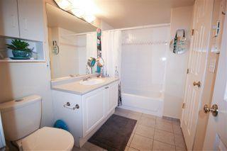 """Photo 11: 116 1570 PRAIRIE Avenue in Port Coquitlam: Glenwood PQ Condo for sale in """"VIOLAS"""" : MLS®# R2316513"""