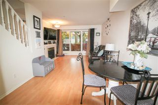 """Photo 3: 116 1570 PRAIRIE Avenue in Port Coquitlam: Glenwood PQ Condo for sale in """"VIOLAS"""" : MLS®# R2316513"""