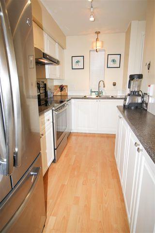 """Photo 6: 116 1570 PRAIRIE Avenue in Port Coquitlam: Glenwood PQ Condo for sale in """"VIOLAS"""" : MLS®# R2316513"""