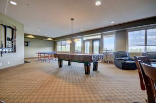 Photo 24: 224 12408 15 Avenue SW in Edmonton: Zone 55 Condo for sale : MLS®# E4134222