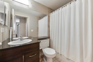 Photo 13: 224 12408 15 Avenue SW in Edmonton: Zone 55 Condo for sale : MLS®# E4134222