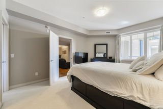 Photo 11: 224 12408 15 Avenue SW in Edmonton: Zone 55 Condo for sale : MLS®# E4134222