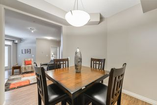 Photo 8: 224 12408 15 Avenue SW in Edmonton: Zone 55 Condo for sale : MLS®# E4134222