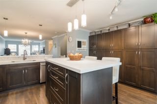 """Main Photo: 45 20760 DUNCAN Way in Langley: Langley City Townhouse for sale in """"WYNDHAM LANE"""" : MLS®# R2320028"""