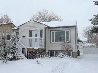Main Photo: 9912 154 Street in Edmonton: Zone 22 House for sale : MLS®# E4134681