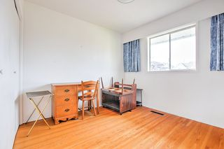 Photo 9: 3400 ULLSMORE Avenue in Richmond: Seafair House for sale : MLS®# R2321757