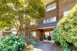 """Photo 2: 307 11957 223 Street in Maple Ridge: West Central Condo for sale in """"ALOUETTE APARTMENTS"""" : MLS®# R2324442"""