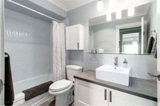 """Photo 18: 307 11957 223 Street in Maple Ridge: West Central Condo for sale in """"ALOUETTE APARTMENTS"""" : MLS®# R2324442"""
