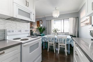 """Photo 12: 307 11957 223 Street in Maple Ridge: West Central Condo for sale in """"ALOUETTE APARTMENTS"""" : MLS®# R2324442"""