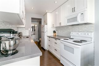 """Photo 10: 307 11957 223 Street in Maple Ridge: West Central Condo for sale in """"ALOUETTE APARTMENTS"""" : MLS®# R2324442"""