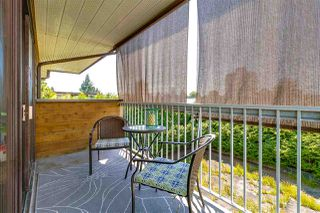 """Photo 5: 307 11957 223 Street in Maple Ridge: West Central Condo for sale in """"ALOUETTE APARTMENTS"""" : MLS®# R2324442"""