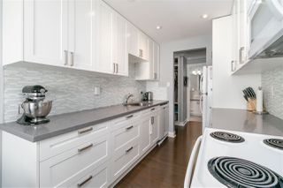 """Photo 11: 307 11957 223 Street in Maple Ridge: West Central Condo for sale in """"ALOUETTE APARTMENTS"""" : MLS®# R2324442"""