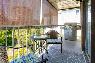 """Photo 6: 307 11957 223 Street in Maple Ridge: West Central Condo for sale in """"ALOUETTE APARTMENTS"""" : MLS®# R2324442"""