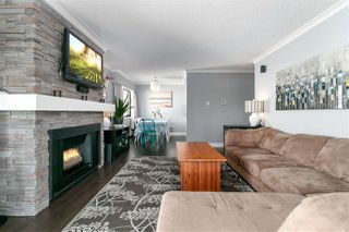 """Photo 7: 307 11957 223 Street in Maple Ridge: West Central Condo for sale in """"ALOUETTE APARTMENTS"""" : MLS®# R2324442"""