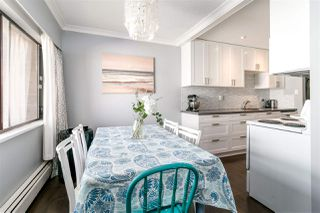 """Photo 9: 307 11957 223 Street in Maple Ridge: West Central Condo for sale in """"ALOUETTE APARTMENTS"""" : MLS®# R2324442"""
