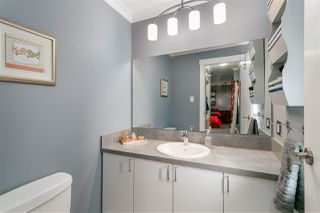 """Photo 15: 307 11957 223 Street in Maple Ridge: West Central Condo for sale in """"ALOUETTE APARTMENTS"""" : MLS®# R2324442"""