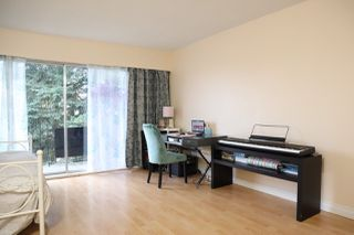 Main Photo: 313 611 BLACKFORD Street in New Westminster: Uptown NW Condo for sale : MLS®# R2325390