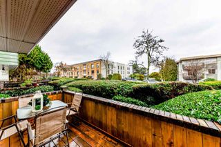 """Photo 15: 102 642 E 7TH Avenue in Vancouver: Mount Pleasant VE Condo for sale in """"Ivan Manor"""" (Vancouver East)  : MLS®# R2325705"""