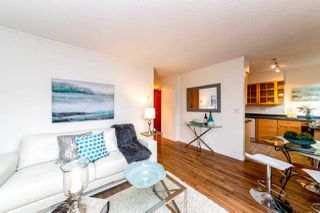 """Photo 4: 102 642 E 7TH Avenue in Vancouver: Mount Pleasant VE Condo for sale in """"Ivan Manor"""" (Vancouver East)  : MLS®# R2325705"""