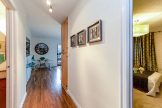 """Photo 13: 102 642 E 7TH Avenue in Vancouver: Mount Pleasant VE Condo for sale in """"Ivan Manor"""" (Vancouver East)  : MLS®# R2325705"""