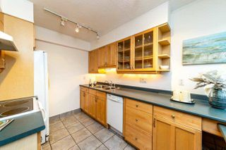 """Photo 8: 102 642 E 7TH Avenue in Vancouver: Mount Pleasant VE Condo for sale in """"Ivan Manor"""" (Vancouver East)  : MLS®# R2325705"""