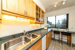 """Photo 14: 102 642 E 7TH Avenue in Vancouver: Mount Pleasant VE Condo for sale in """"Ivan Manor"""" (Vancouver East)  : MLS®# R2325705"""