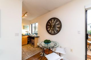 """Photo 12: 102 642 E 7TH Avenue in Vancouver: Mount Pleasant VE Condo for sale in """"Ivan Manor"""" (Vancouver East)  : MLS®# R2325705"""