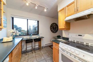 """Photo 7: 102 642 E 7TH Avenue in Vancouver: Mount Pleasant VE Condo for sale in """"Ivan Manor"""" (Vancouver East)  : MLS®# R2325705"""