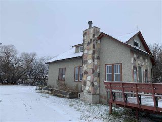 Main Photo: : Rural Lamont County House for sale : MLS®# E4137155