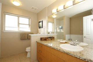 "Photo 16: 11 1026 GLACIER VIEW Drive in Squamish: Garibaldi Highlands Townhouse for sale in ""Seasons View"" : MLS®# R2326220"
