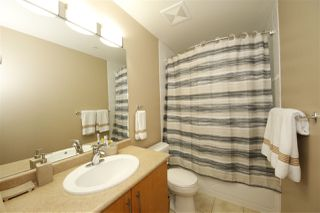 "Photo 20: 11 1026 GLACIER VIEW Drive in Squamish: Garibaldi Highlands Townhouse for sale in ""Seasons View"" : MLS®# R2326220"