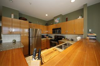 "Photo 11: 11 1026 GLACIER VIEW Drive in Squamish: Garibaldi Highlands Townhouse for sale in ""Seasons View"" : MLS®# R2326220"