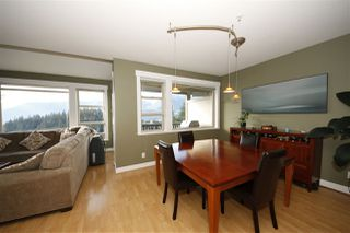 "Photo 10: 11 1026 GLACIER VIEW Drive in Squamish: Garibaldi Highlands Townhouse for sale in ""Seasons View"" : MLS®# R2326220"