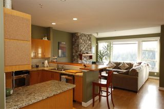 "Photo 13: 11 1026 GLACIER VIEW Drive in Squamish: Garibaldi Highlands Townhouse for sale in ""Seasons View"" : MLS®# R2326220"