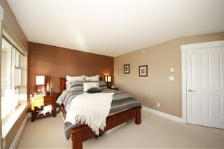 "Photo 15: 11 1026 GLACIER VIEW Drive in Squamish: Garibaldi Highlands Townhouse for sale in ""Seasons View"" : MLS®# R2326220"