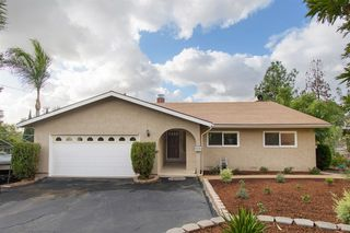Main Photo: VISTA House for sale : 3 bedrooms : 2291 Mira Sol Dr