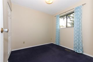 Photo 12: 15041 88A Avenue in Surrey: Bear Creek Green Timbers House for sale : MLS®# R2326448