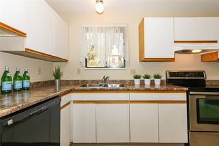 Photo 8: 15041 88A Avenue in Surrey: Bear Creek Green Timbers House for sale : MLS®# R2326448