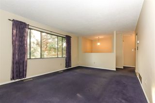 Photo 3: 15041 88A Avenue in Surrey: Bear Creek Green Timbers House for sale : MLS®# R2326448